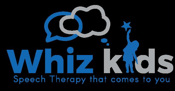 Whiz Kids Therapy